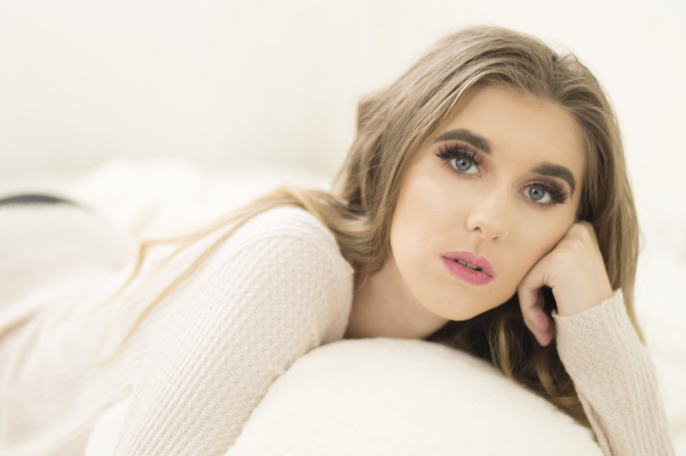 sexy-intimate-boudoir-photography-phoenix-scottsdale-mesa-gilbert-chandler-az-006