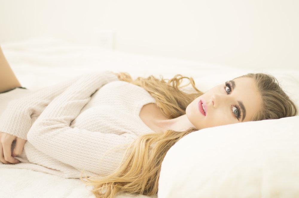 sexy-intimate-boudoir-photography-phoenix-scottsdale-mesa-gilbert-chandler-az-007