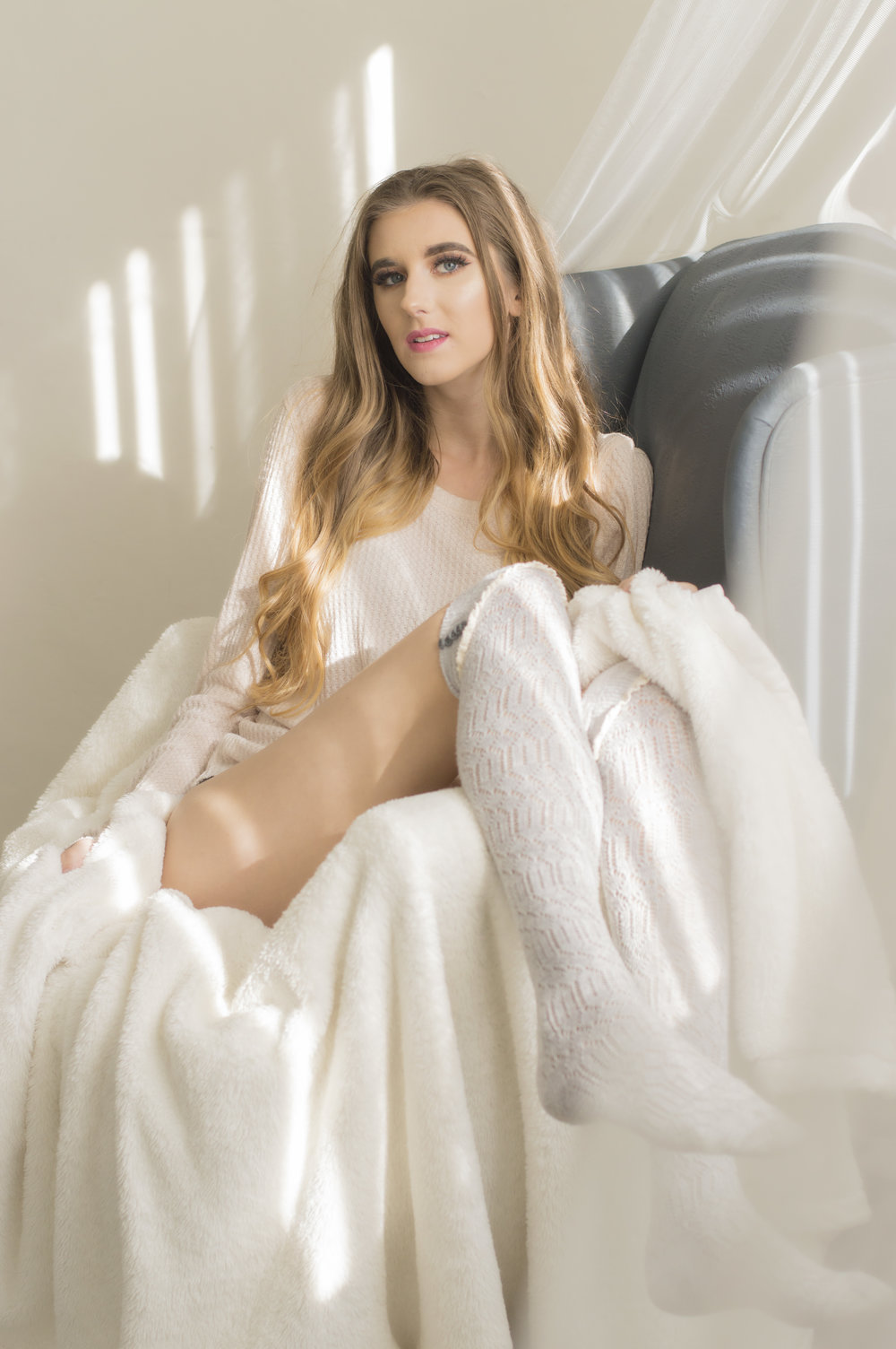 sexy-intimate-boudoir-photography-phoenix-scottsdale-mesa-gilbert-chandler-az-009