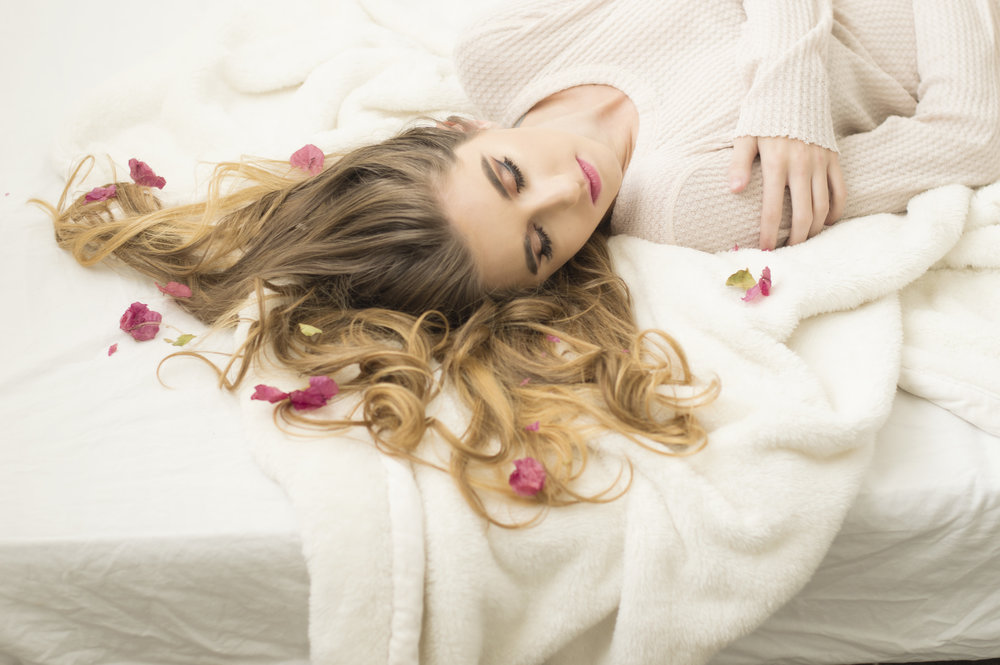sexy-intimate-boudoir-photography-phoenix-scottsdale-mesa-gilbert-chandler-az-0010