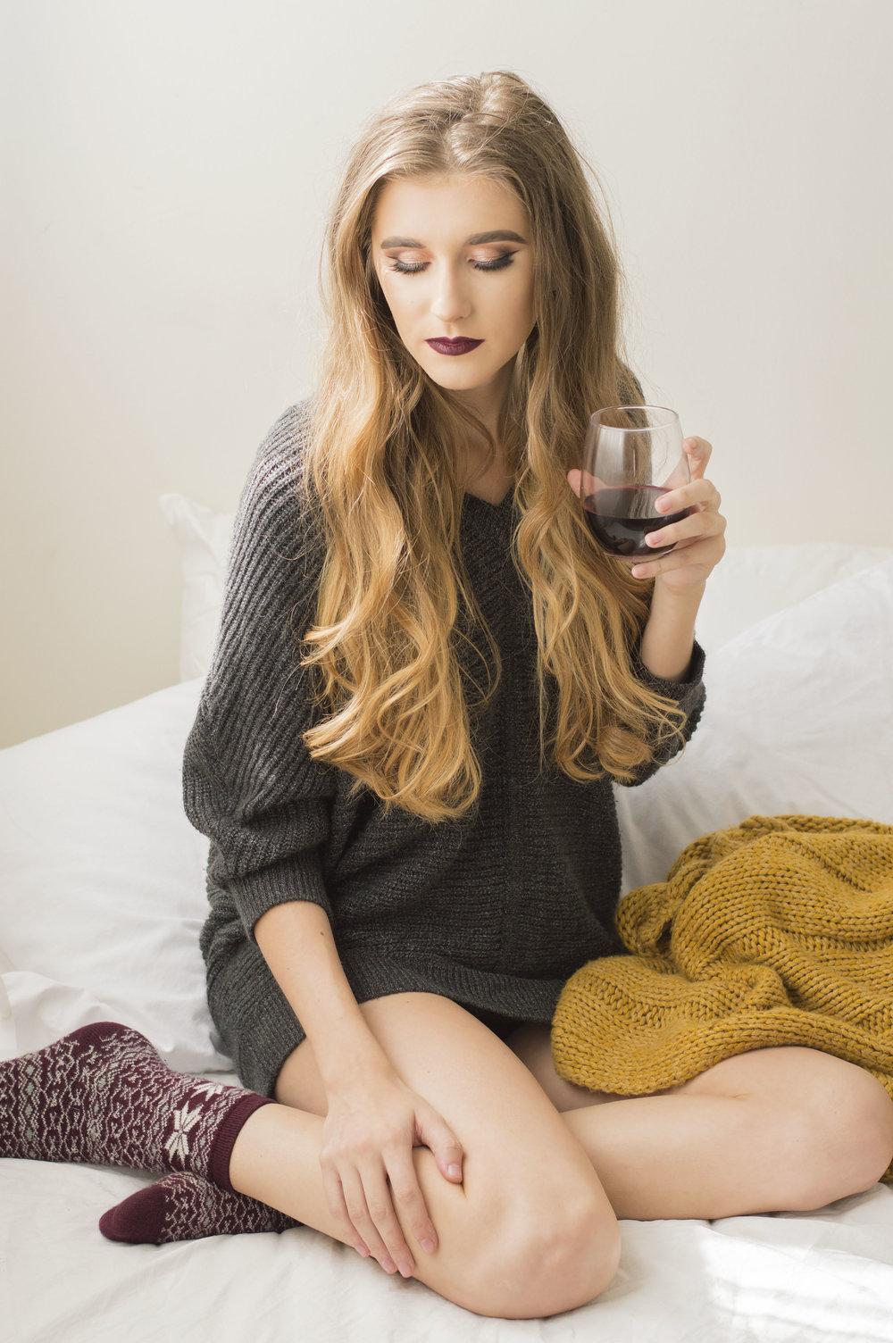 sexy-intimate-boudoir-photography-phoenix-scottsdale-mesa-gilbert-chandler-az-0013
