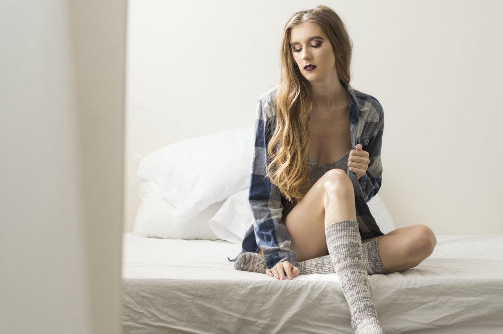 sexy-intimate-boudoir-photography-phoenix-scottsdale-mesa-gilbert-chandler-az-0020