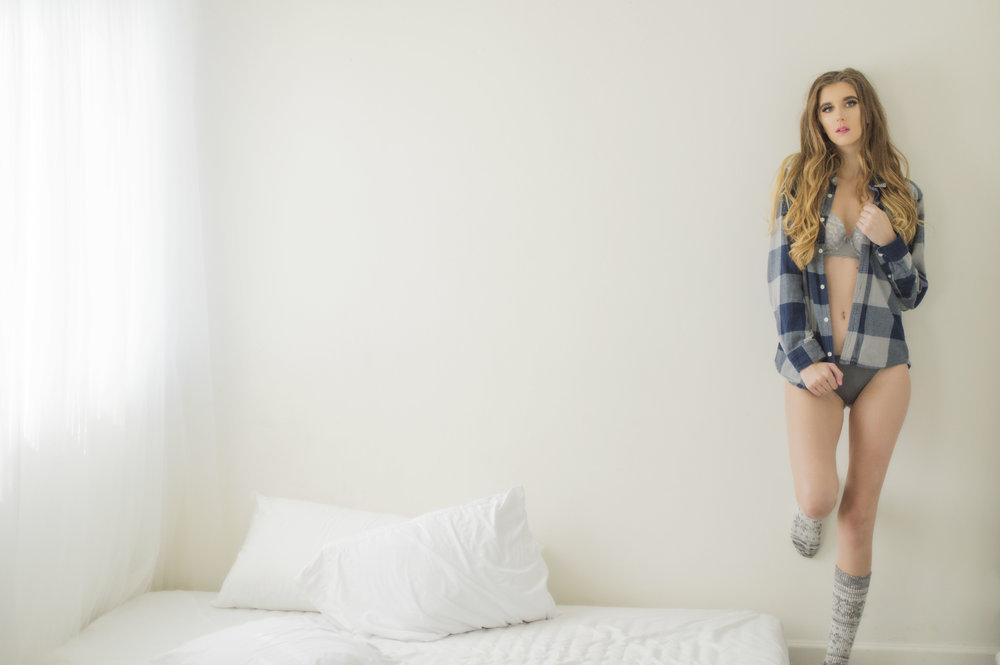 sexy-intimate-boudoir-photography-phoenix-scottsdale-mesa-gilbert-chandler-az-0021
