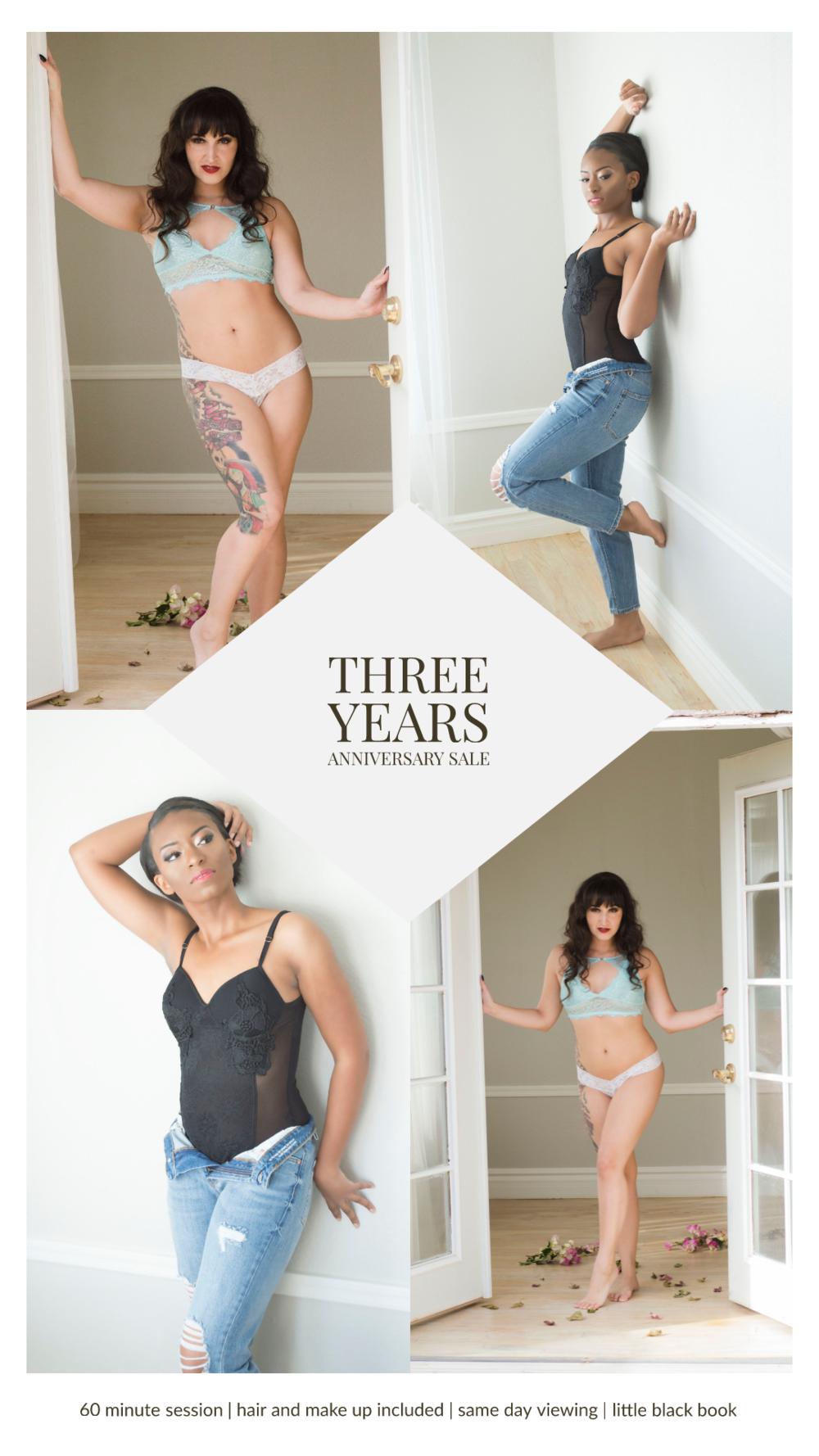 -the-bella-jade-collection-anniversary-sale-boudoir-photo-shoot-sexy-photographer-phoenix-mesa-gilbert-az