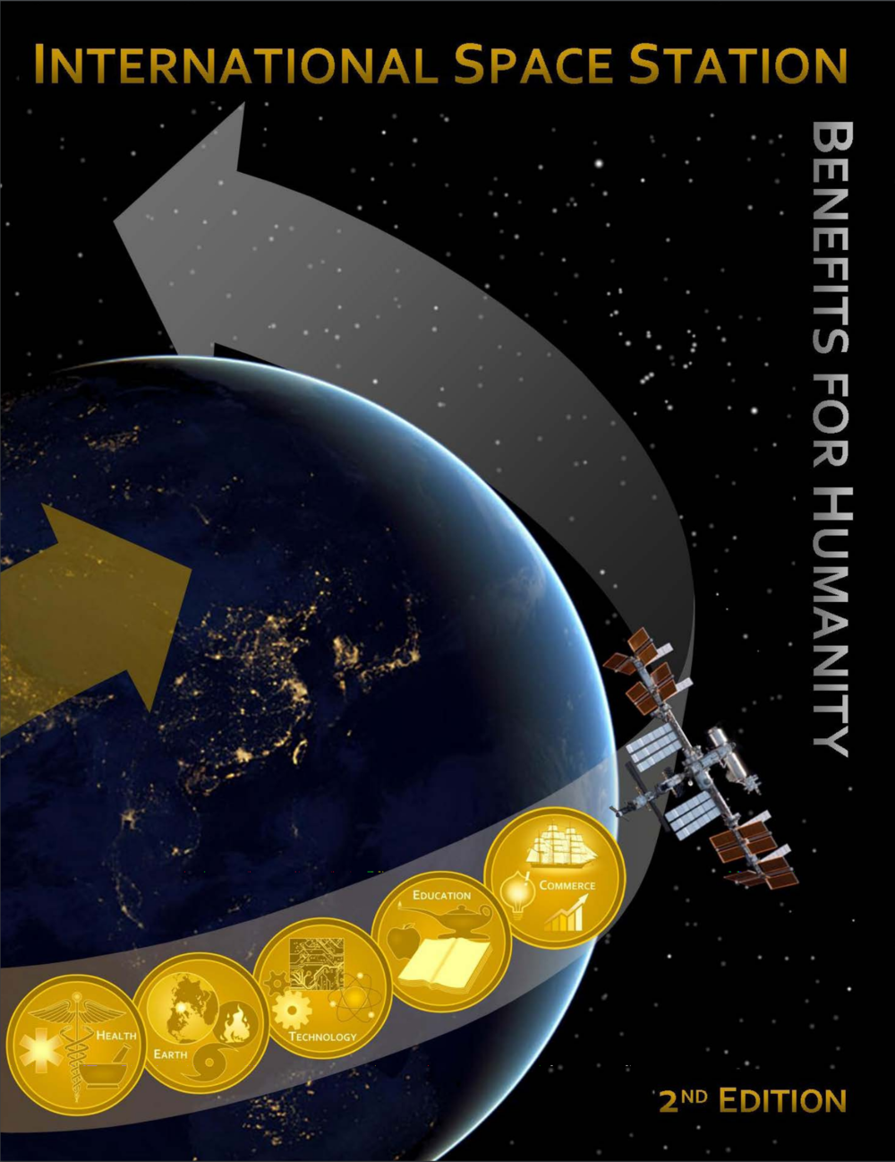 ISS_Benefits_For_Humanity_Cover.png