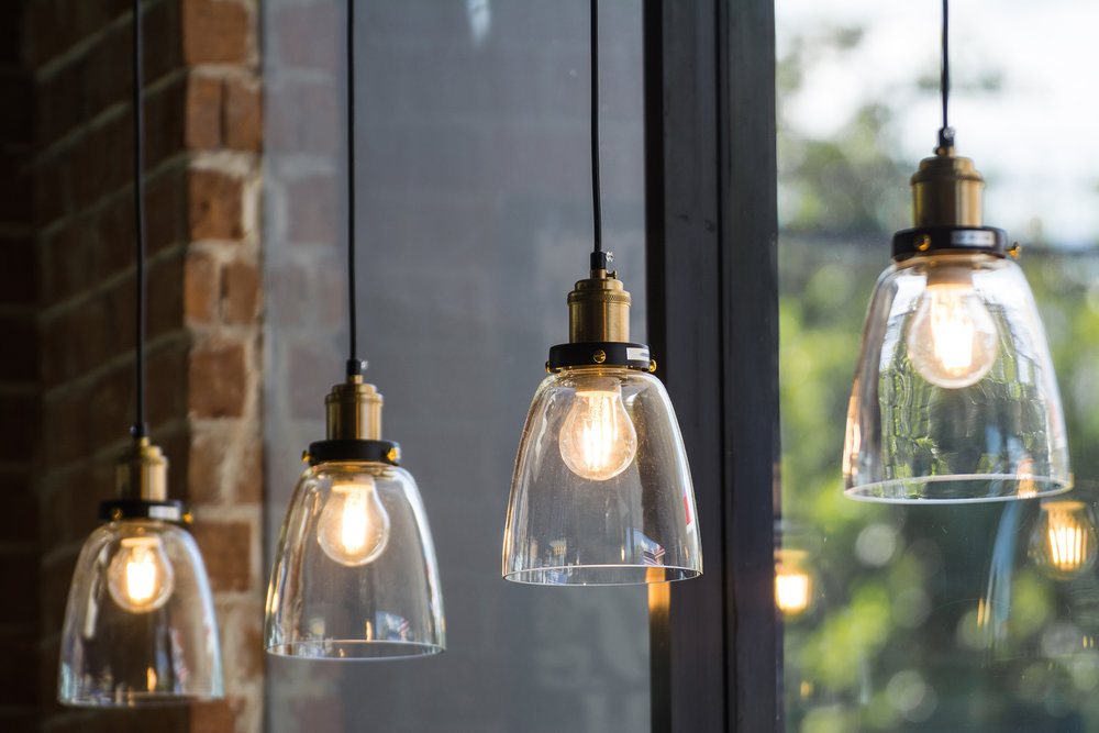 Lighting renewal home greentooth Image collections