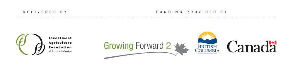 IAF_GF2_BC_Canada_logos_large_col_online.jpg
