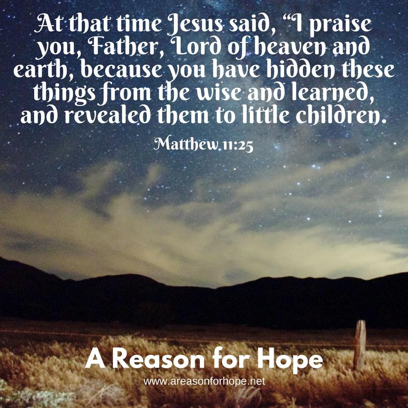 Matthew 11-25.jpg