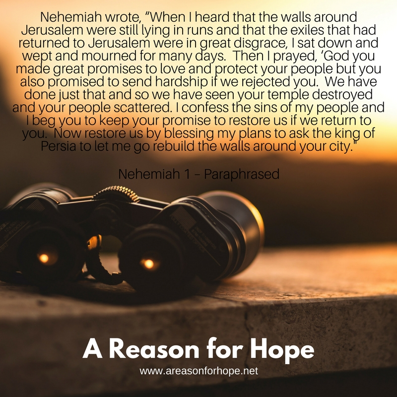 Nehemiah 1 – Paraphrased.jpg