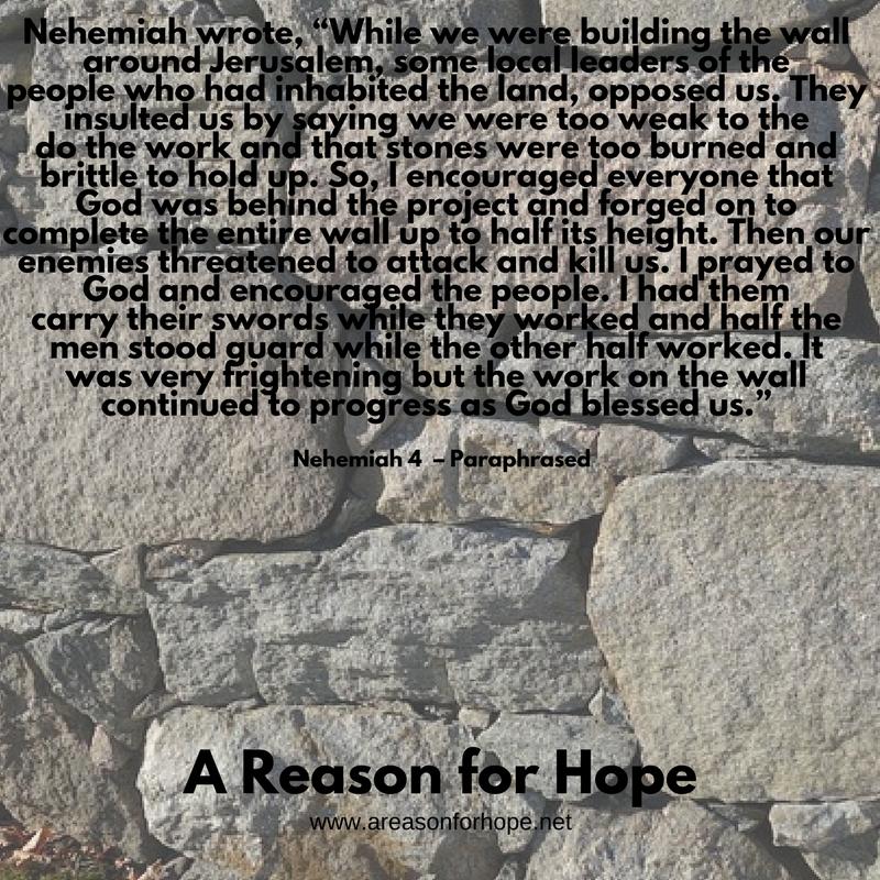 Nehemiah 4– Paraphrased.jpg
