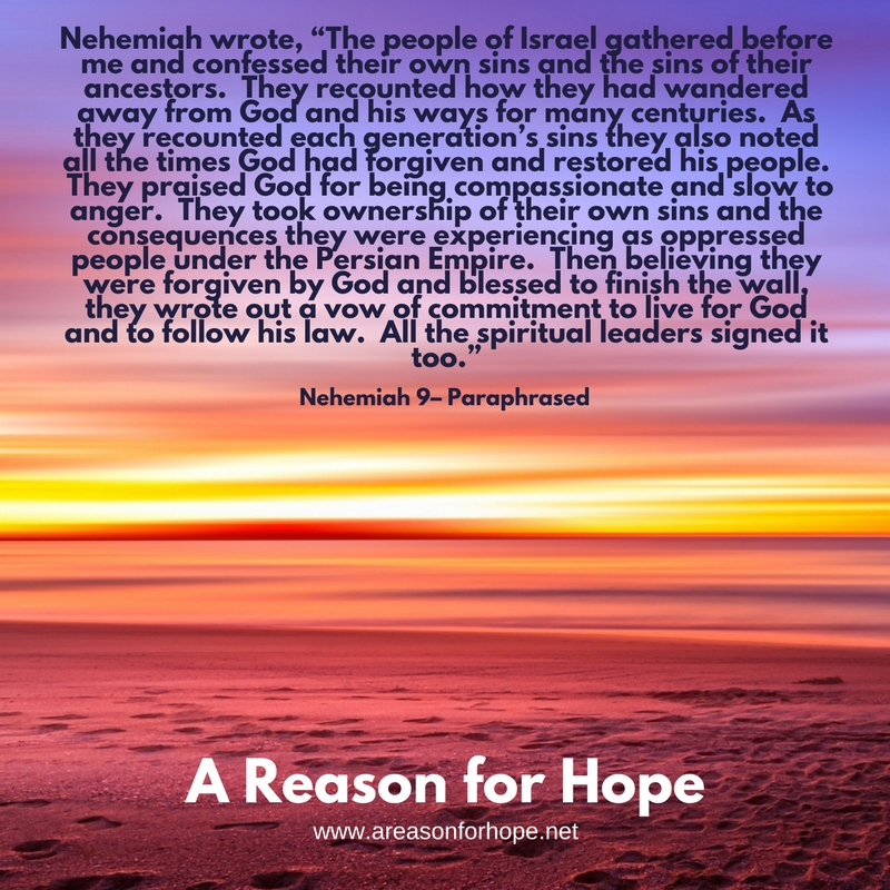 Nehemiah 9– Paraphrased.jpg