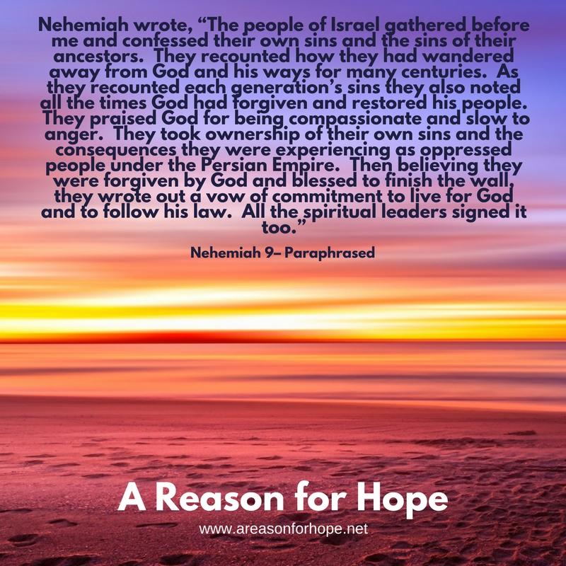 Nehemiah 9– Paraphrased.jpg