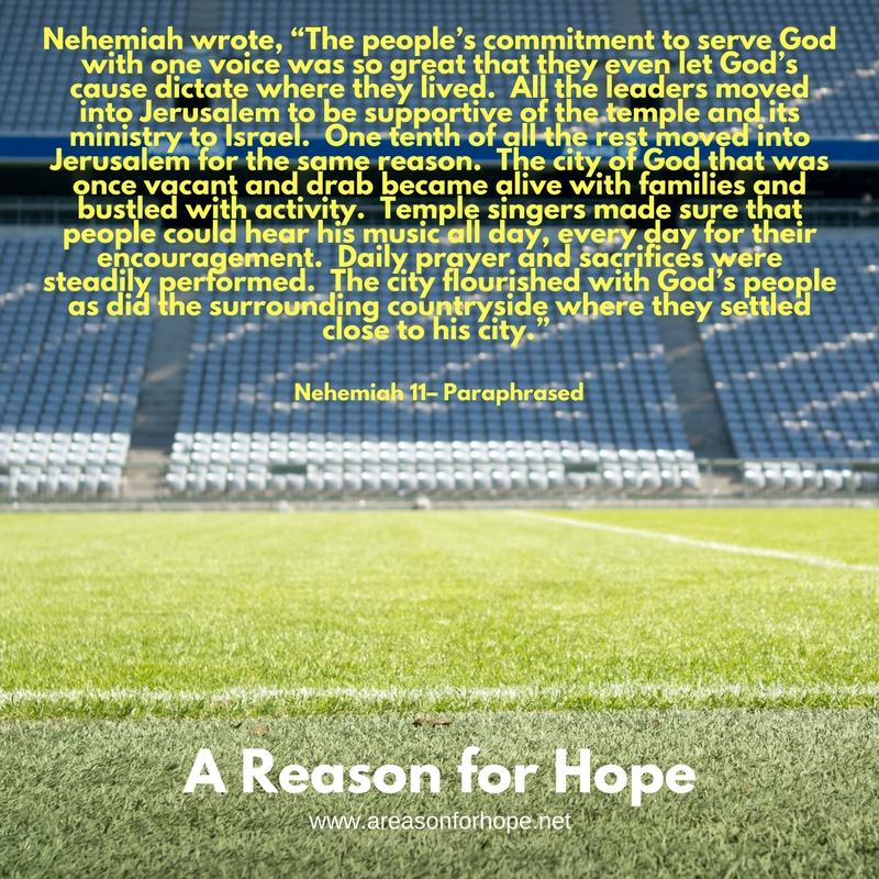 Nehemiah 11– Paraphrased.jpg