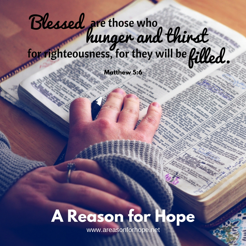 Matthew 5-6.jpg