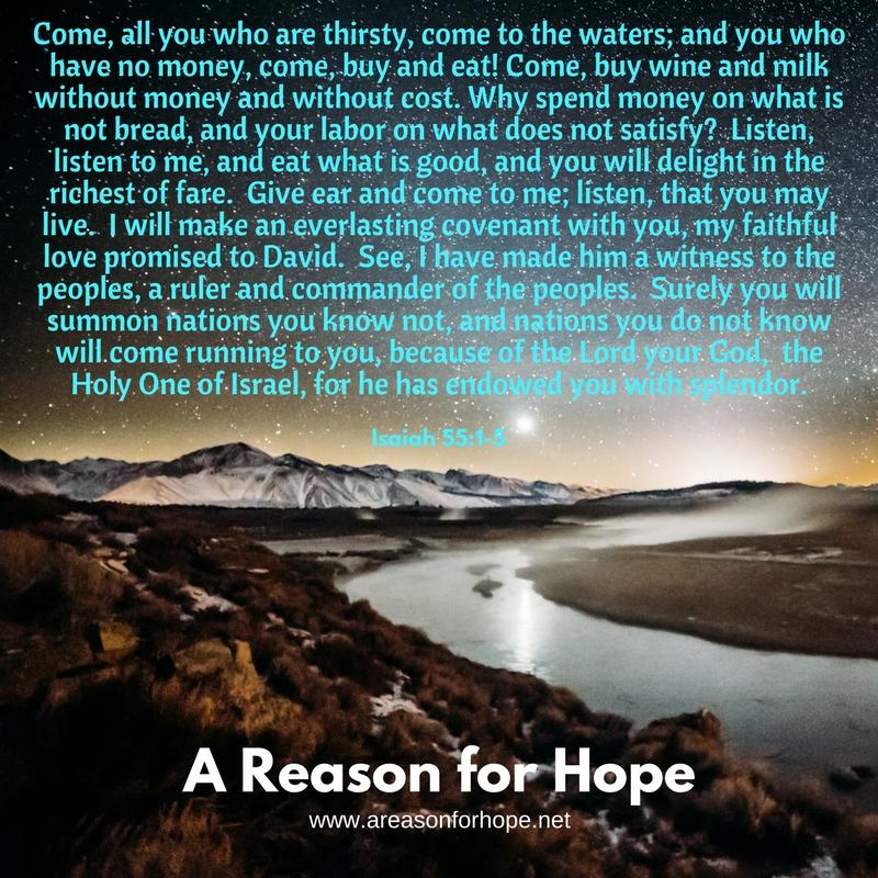Isaiah 55-1-5.jpg
