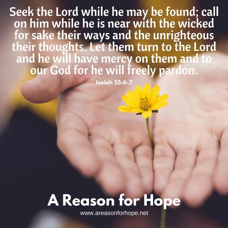 Isaiah 55-6-7.jpg