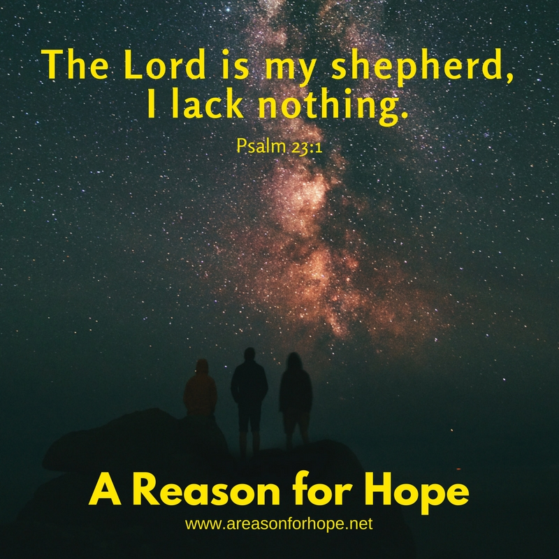 Psalm 23_1.jpg