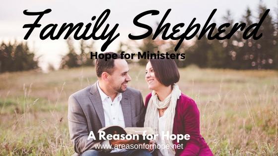 Family Shepherd - HFM.jpg