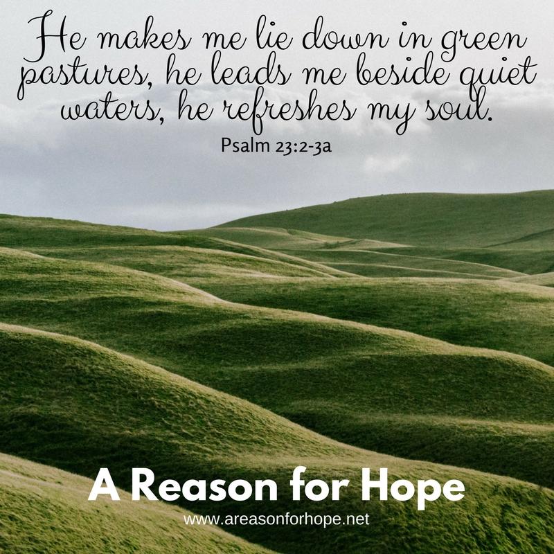 Psalm 23_2-3a.jpg