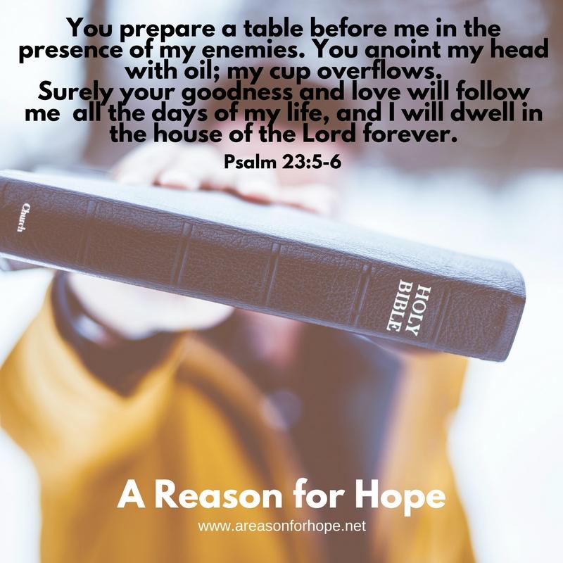 Psalm 23_5-6.jpg