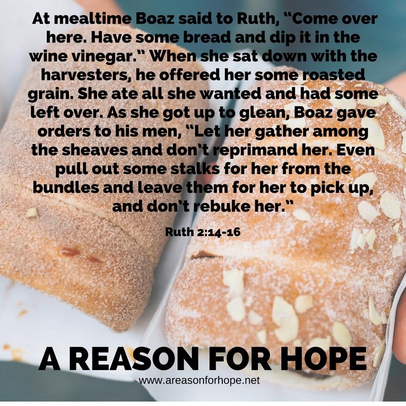 Ruth 2_14-16.jpg
