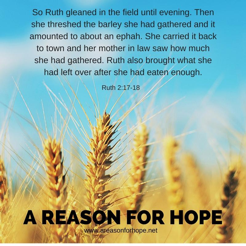 Ruth 2_17-18.jpg