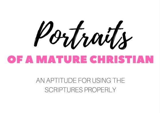 Portraits (1).jpg