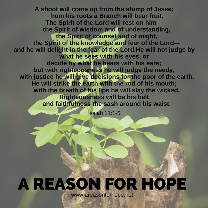 Isaiah 11_1-5.jpg