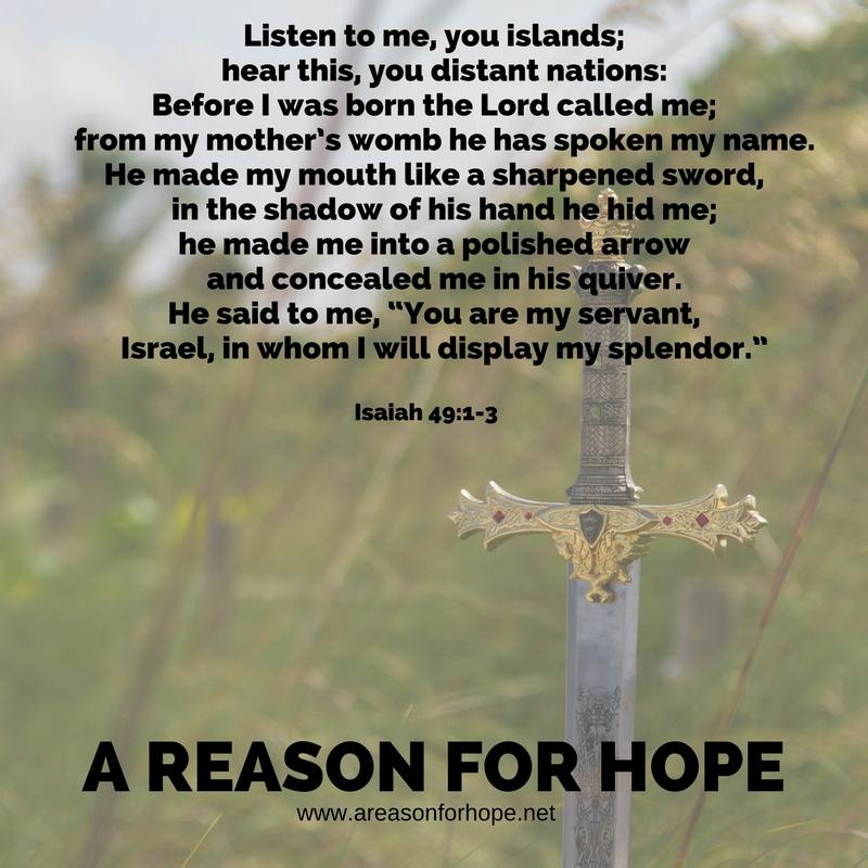 Isaiah 49_1-3.jpg
