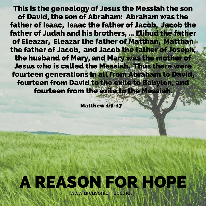 Matthew 1_1-17.jpg