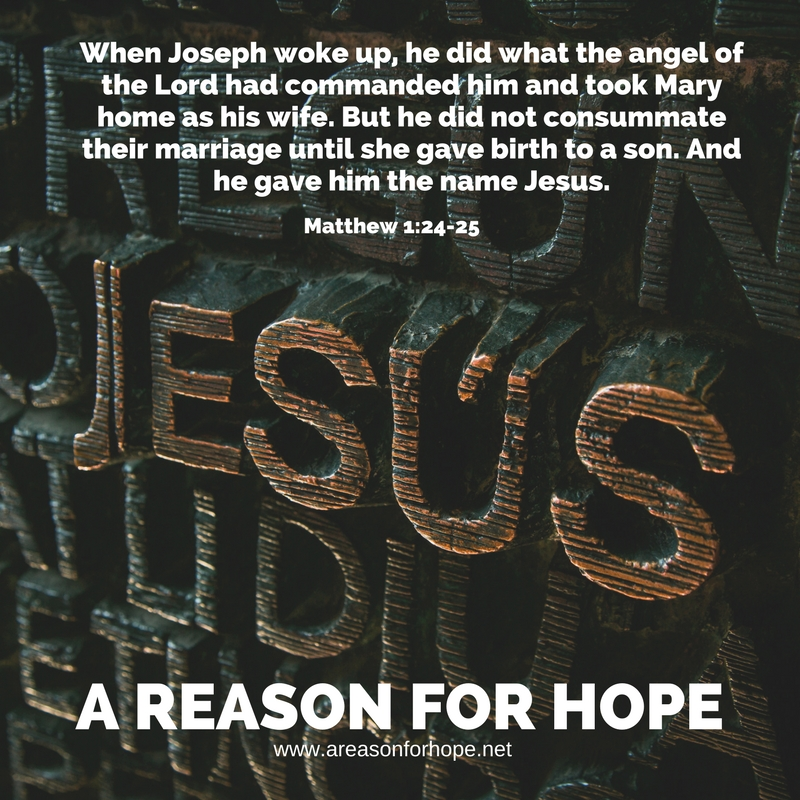 Matthew 1_24-25.jpg