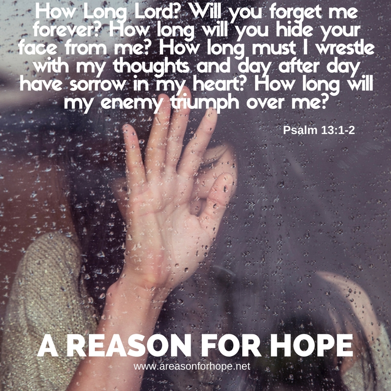 Psalm 13_1-2.jpg