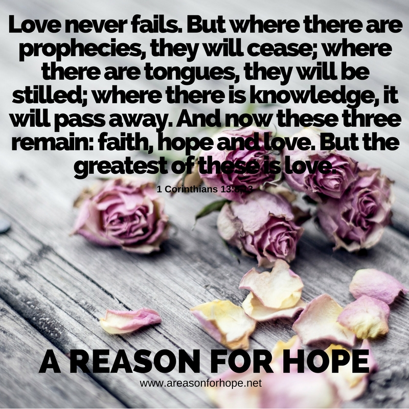1 Corinthians 13_8,13.jpg