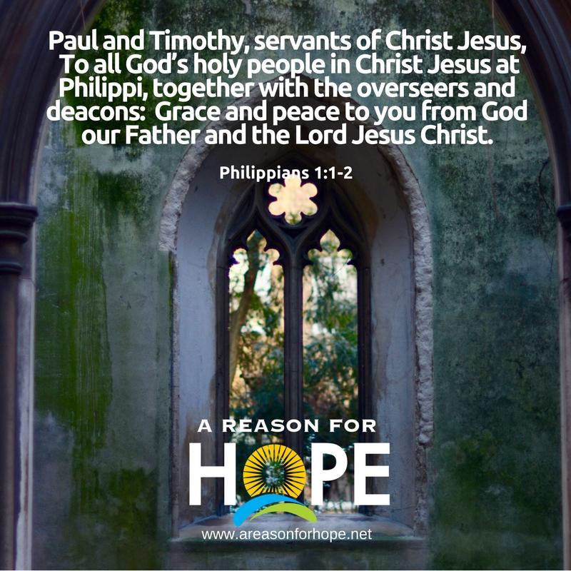 Philippians 1_1-2.jpg