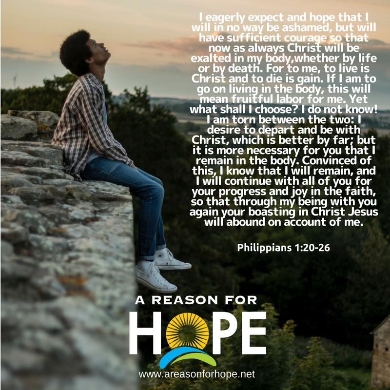 Philippians 1_20-26.jpg