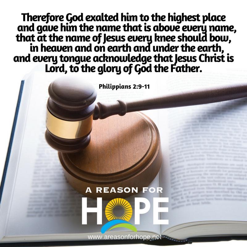 Philippians 2_9-11.jpg