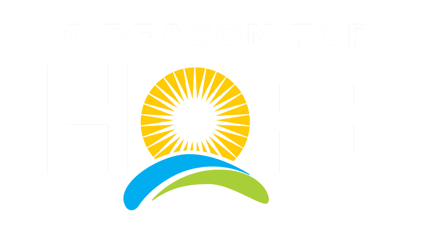A Reason for Hope with Don Patterson