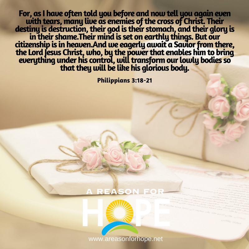 Philippians 3_18-21.jpg