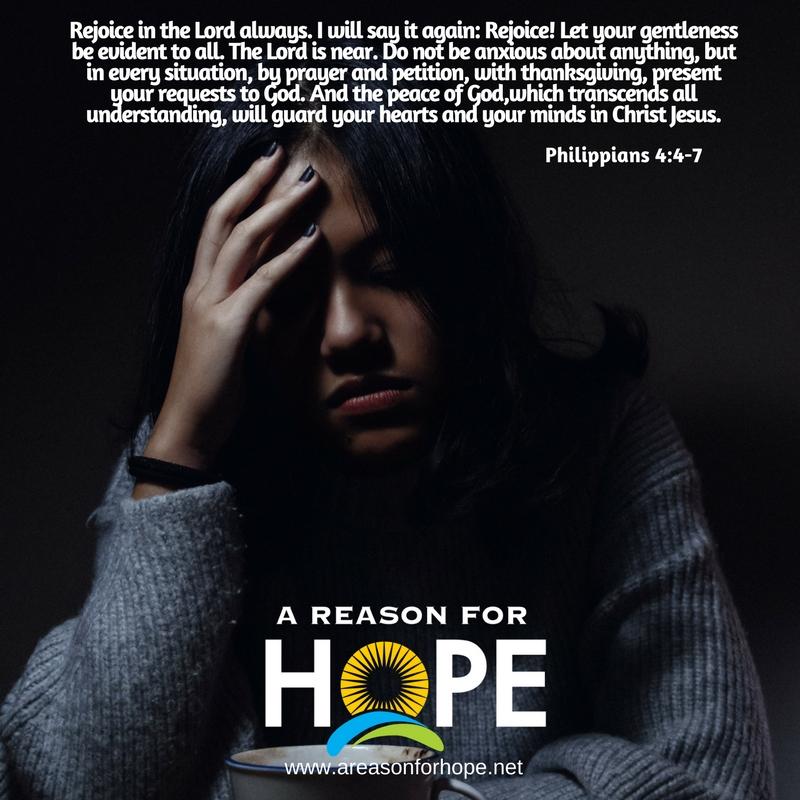 Philippians 4_4-7.jpg