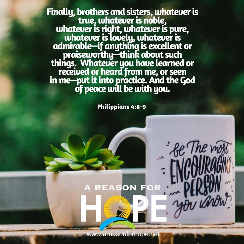 Philippians 4_8-9.jpg