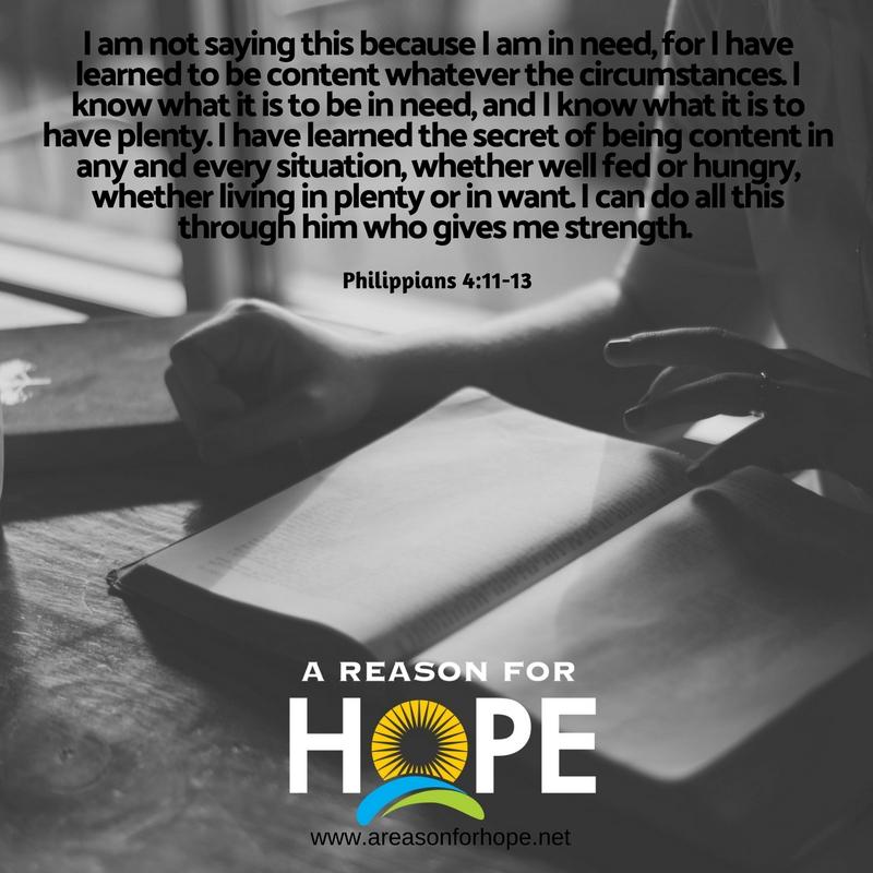 Philippians 4_11-13.jpg
