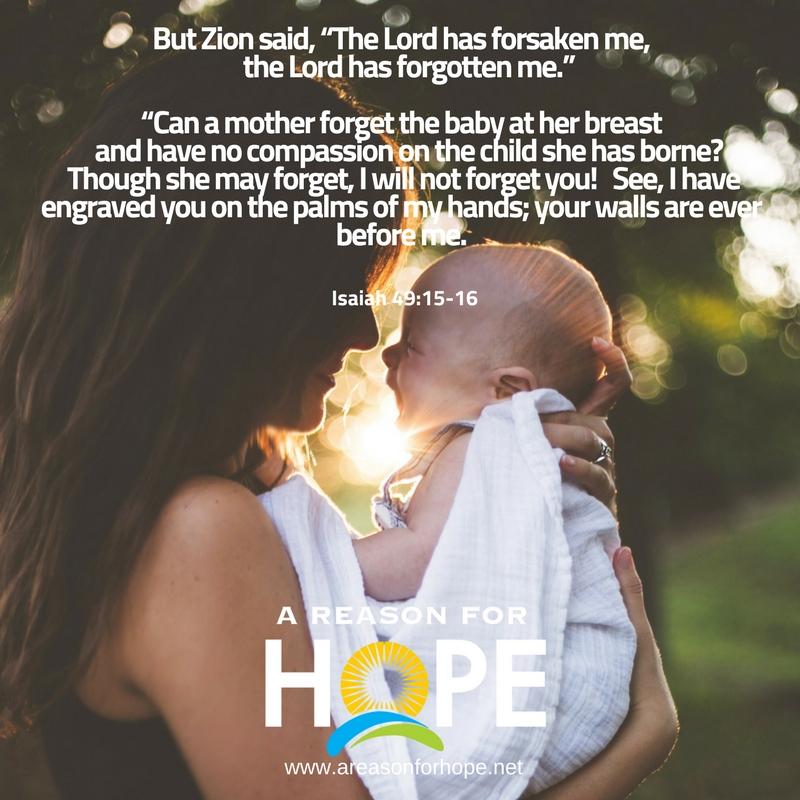 Isaiah 49_15-16.jpg