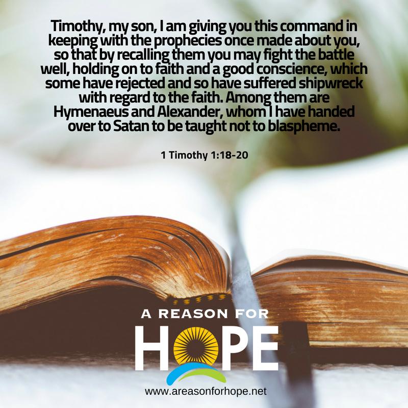 1 Timothy 1_18-20.jpg