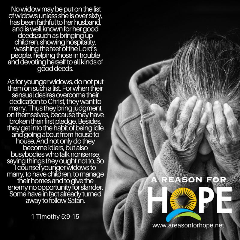 1 Timothy 5_9-15.jpg