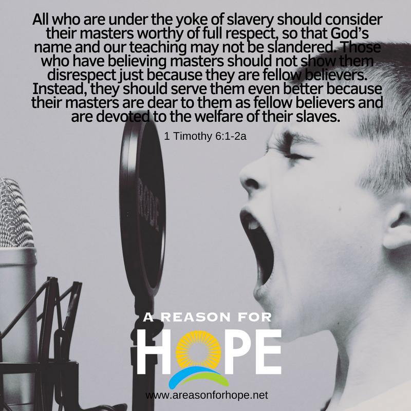 1 Timothy 6_1-2a.jpg