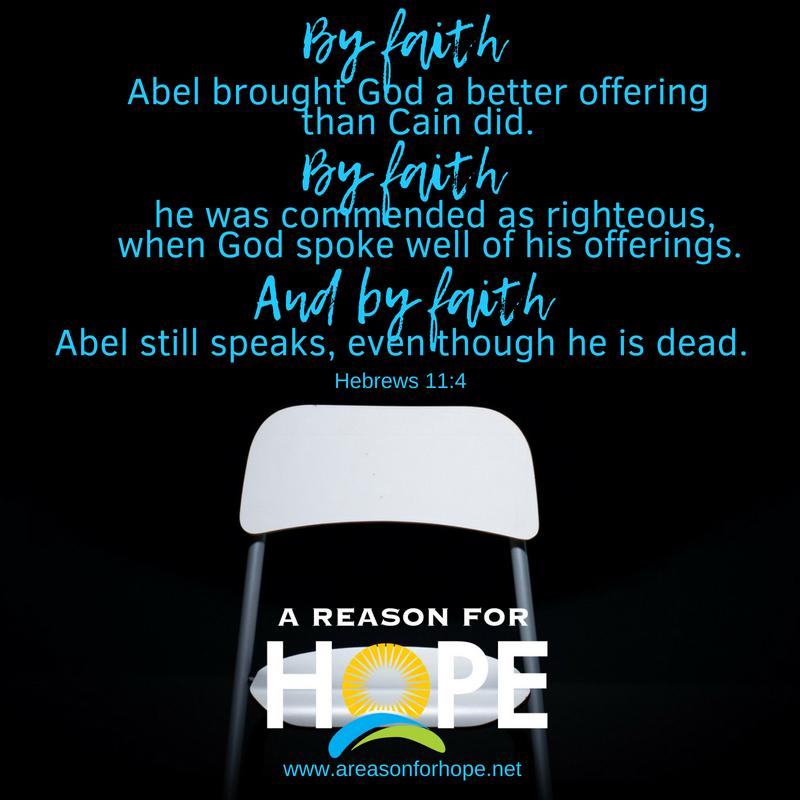 Hebrews 11_4.jpg