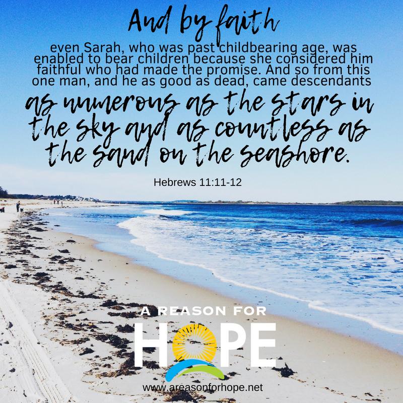 Hebrews 11_11-12.jpg