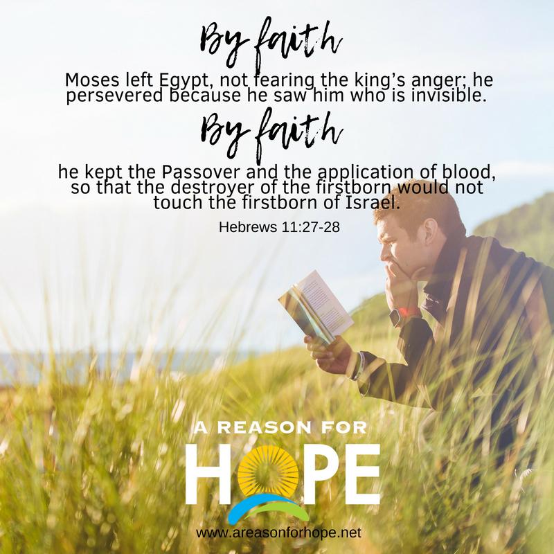Hebrews 11_27-28.jpg