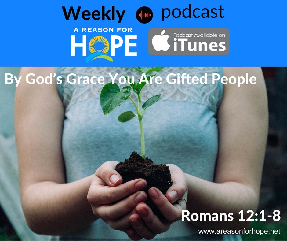 Podcast FB ad 7.27.18.jpg