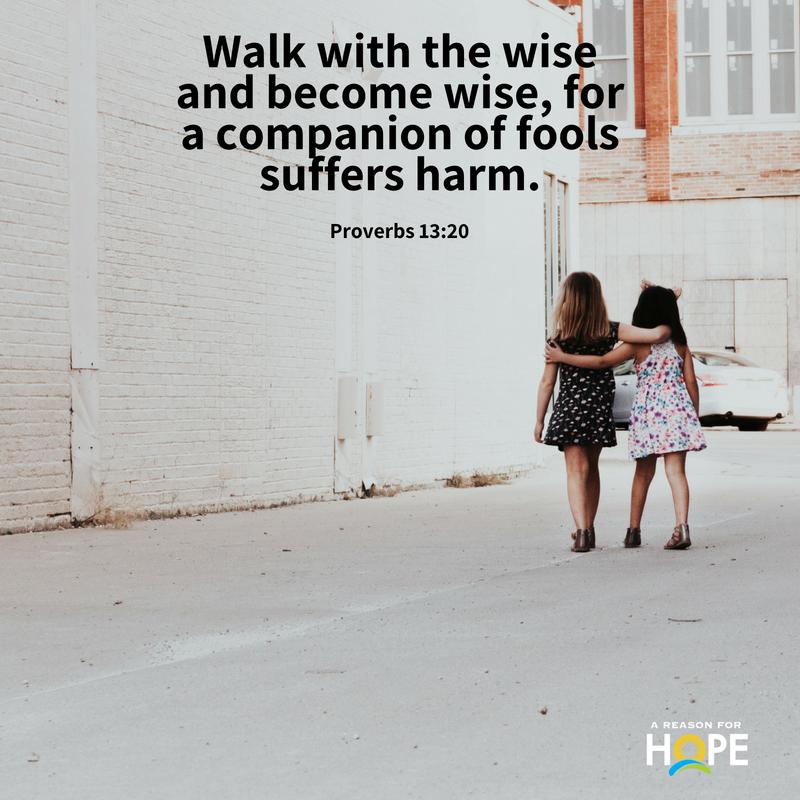 Proverbs 13_20.jpg